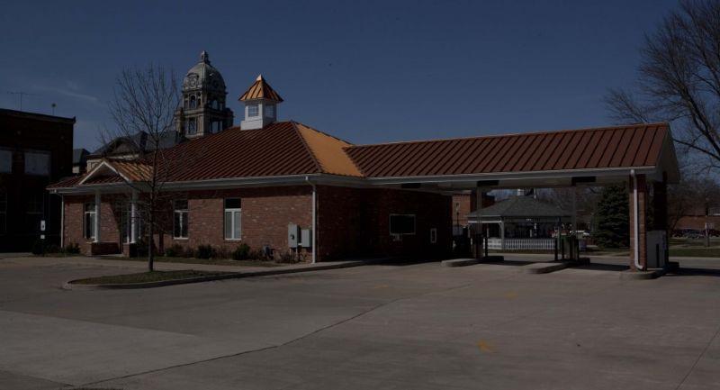 Morton Buildings, Inc - Morton, Illinois | ProView