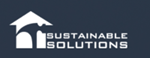Sustainable Solutions of Virginia, Inc. ProView