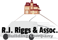 R.J. Riggs & Associates Building Co. ProView