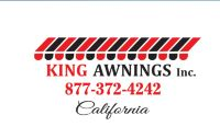King Awnings, Inc. ProView