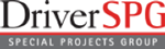 Driver SPG ProView