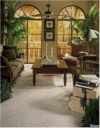 Montauk Rug Amp Carpet Corp Farmingdale New York Proview