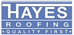 Hayes Roofing, Inc. ProView