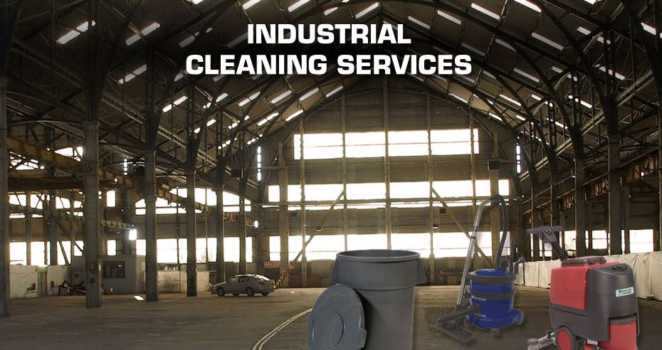 Solutions Cleaning Services Inc Roselle Illinois