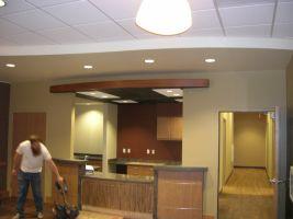 Integrated Electrical Contractors Castle Rock Colorado