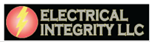 Electrical Integrity LLC ProView