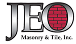 JEO Masonry & Tile, Inc. ProView