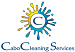 Cabo Cleaning Services ProView
