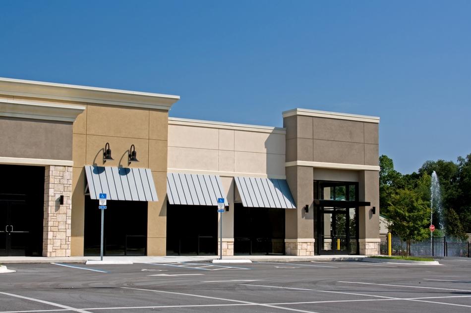cabinet discount warehouse online