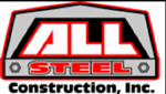 All Steel Construction, Inc. ProView