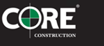 CORE Construction Indiana LLC ProView