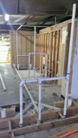 Tenaris-McCarty Rd  by TMS Contractors in Houston, TX | ProView