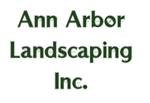 Ann Arbor Landscaping, Inc. ProView