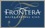 Frontera Building Co., LLC ProView