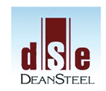 Dean Steel Erectors ProView