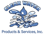 Clear Water Products & Services, Inc. ProView
