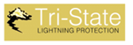 Tri-State Lightning Protection ProView
