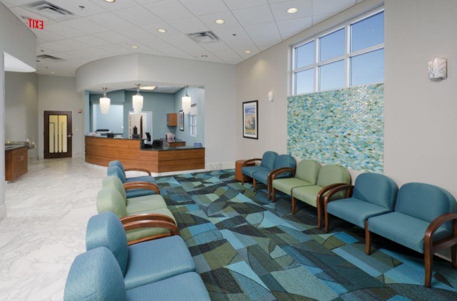 HGR Construction, Inc. - Altamonte Springs, Florida | ProView