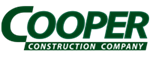 Cooper Construction, Inc. ProView