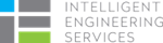 Intelligent Engineering Services ProView