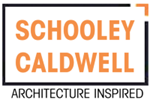 Schooley Caldwell Assocs., Inc. ProView