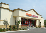 AutoZone - Warwick Construction, Inc.