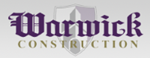 Warwick Construction, Inc. ProView