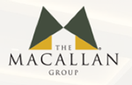 The Macallan Group ProView