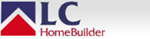 LC Home Builders ProView