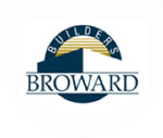 Broward Builders ProView