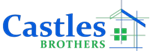 Castles Brothers, Inc. ProView