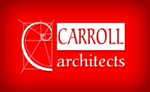 Carroll Architects, Inc. ProView