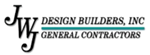 JWJ Design Builders, Inc. ProView