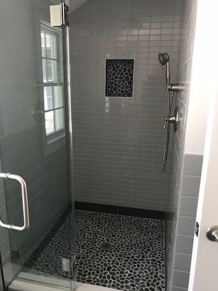JNP Contractors - Flushing, New York | ProView
