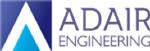 Adair Engineering, Inc. ProView