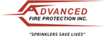 Advanced Fire Protection, Inc. ProView