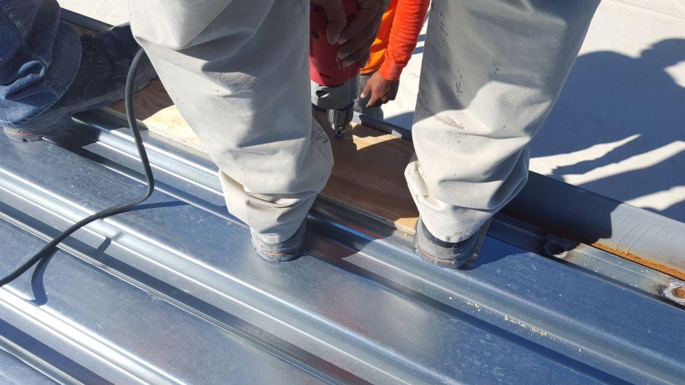Frg Contractors Corp Pompano Beach Florida Proview