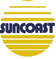 Suncoast Post-Tension - Phoenix, Arizona | ProView