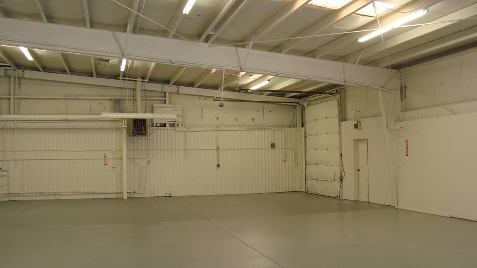 Vacant Interiors Inc Aurora Colorado Painting Contractors Proview
