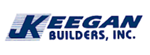Keegan Builders, Inc. ProView