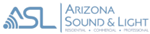 Arizona Sound & Light ProView
