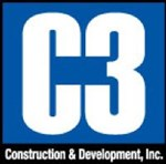 C3 Construction & Development, Inc. ProView