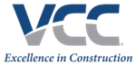 VCC Construction ProView