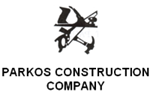 Parkos Construction Co. ProView