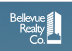 Bellevue Realty Co. ProView