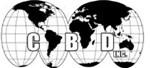 Continental Bldrs. & Developers, Inc. ProView