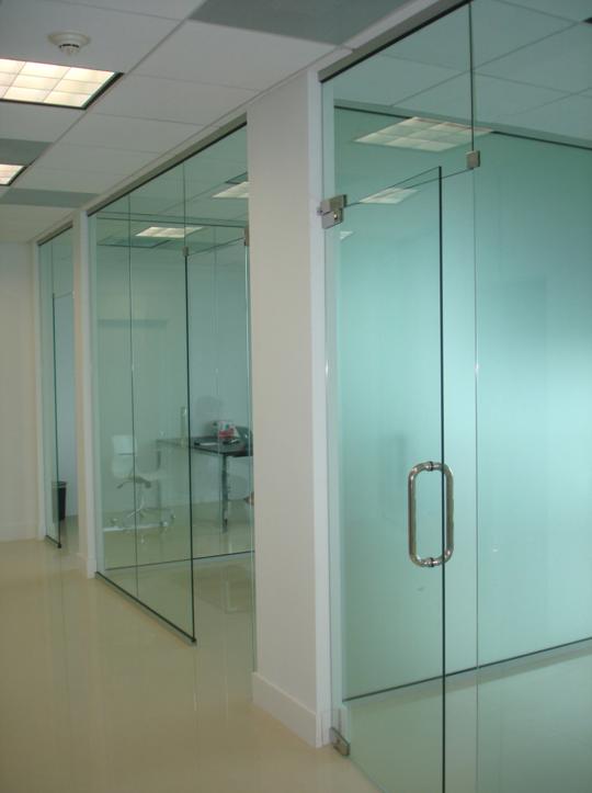 El Bisel Glass Amp Mirror Video Amp Image Gallery Proview