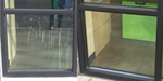 Our Work - Total Glass Resurfacing
