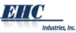 EHC Industries, Inc. ProView