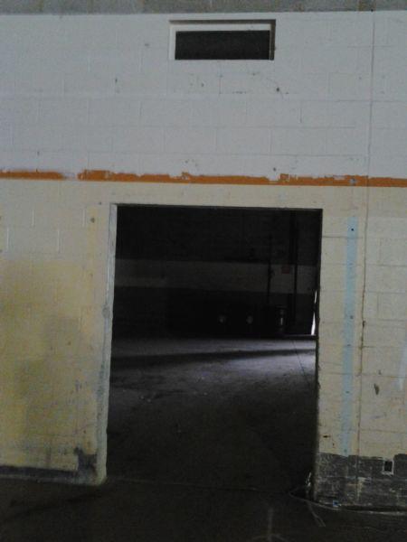 Tw Contracting Llc Wilmington Delaware Proview